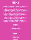 isabellegroskowal-past-exhibition-arsenal-2014-link