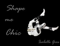 isabellegroskowal-past-exhibition-shape-me-chic-black