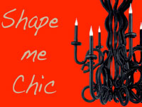 isabellegroskowal-past-exhibition-shape-me-chic-red