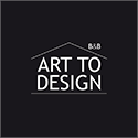 isabellegroskowal-past-exhibition-art-to-design-logo-link
