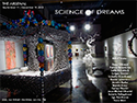 isabellegroskowal-past-exhibition-science-of-dreams-link